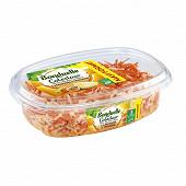 Bonduelle coleslaw à la moutarde à l'ancienne 800g