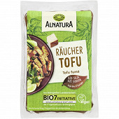 Alnatura Tofu fumé Bio 175g