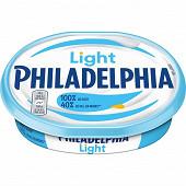 Philadelphia creme kaese soft light nature 150g