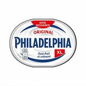 Philadelphia nature à tartiner 300 g