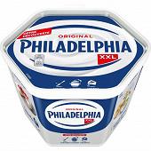 Philadelphia fromage à la crème ordinaire 500g