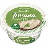 Tresana fines herbes 28%mg 200 g