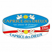 Caprice des Dieux 30% mg 300g