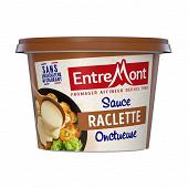 Entremont sauce raclette 250g