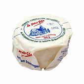 Fromage Le Petit Trôo 150g