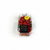 Tomate cerise allongée 500g