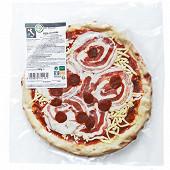 Pizza Contadina 550g