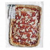 Pizza Famiglia tirolese 1kg