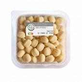 Gnocchi de pomme de terre 400g