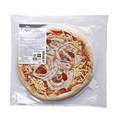 Pizza Campagnola 320g