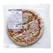 Pizza Regina 320g