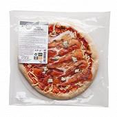 Pizza Dolomites 320g
