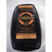 Carolus biere