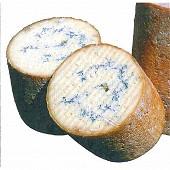 Fourme de montbrison lait cru aop 30%mg/poids total