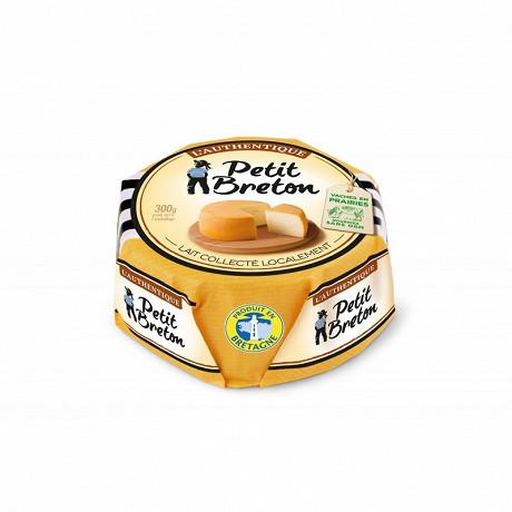 Noyal petit breton 300 g