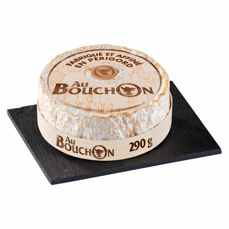Au bouchon fromage 290g