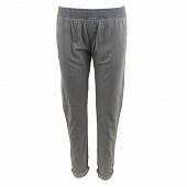 Pantalon fluide femme BLEU T46