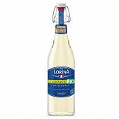 Lorina bio citronnade 75cl