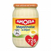 Amora mayonnaise sans sulfites 725g